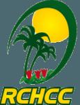 logo rchcc rugby hyeres carqueiranne la crau