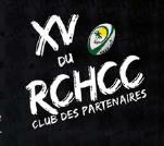 club-partenaires-rchcc