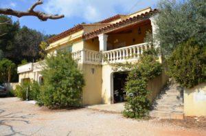terrasses-villa-carqueiranne-8-800