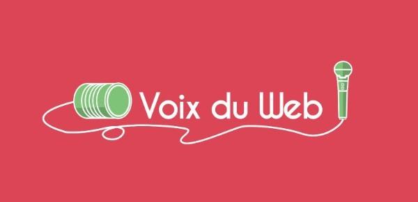 Voix-du-Web-Logo-600x290
