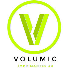 logo-volumic-3D-France