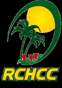 logo_RCHCC_partenaire_2015_2016
