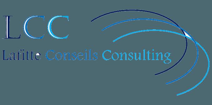 LCC: Conseil et formation en performance commerciale sur la région PACA
