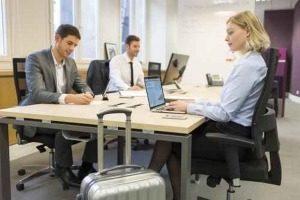 article-coworking-ingenieweb