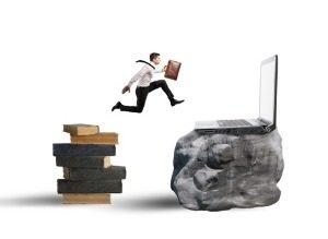 la-transition-numérique-par Ingenieweb creation et referencement de site internet marketing digital