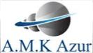 logo-amk-azur