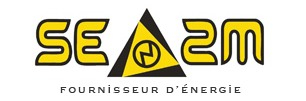 logo-se2m-spécialiste-groupe-electrogène