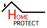logo-home-protect-télésurveillance particulier professionnels