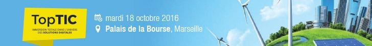ingenieweb toptic marseille 2016 stratégie digitale