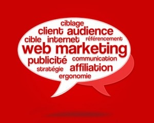 le webmarketing par ingenieweb