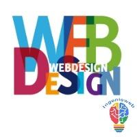 04-Ingenieweb web design charte graphique stratégie digitale var paca