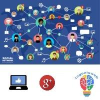 06-Ingenieweb réseaux sociaux stratégie digitale var paca