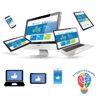 07-Ingenieweb site internet responsive stratégie digitale var paca