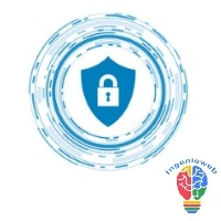 08-Ingenieweb sécurité stratégie digitale var paca