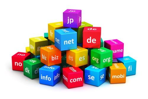 nom de domaine par Ingenieweb création référencement site internet