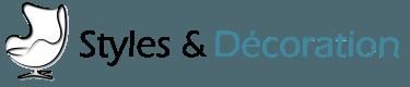 logo-site-web-styles-et-decoration-sophie-gallay-160-v1