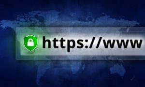 site internet sécurisé mode https par ingenieweb