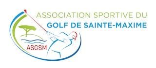 Association Sportive Golf Sainte Maxime