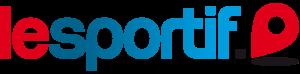 logo le-sportif.com inscription en ligne évènement running
