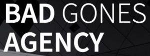 bad-gone-agency agence de référencement internet à Lyon