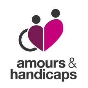 salon amours et handicaps site internet ingenieweb