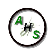 référencement internet Arnoust Hygiène Services par Ingenieweb