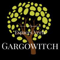 Logo Gargowitch-Espaces-Verts et élagage à Lunel et dans le gard (30)