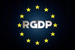 Mise en conformité RGPD site internet par Ingenieweb